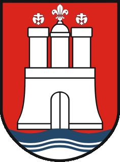 Logo des FvSMTeV